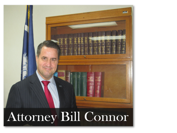 Dorchester County Public Index - (Official) The Bill Connor