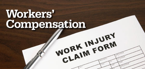 Workers Compensation - (Official) The Bill Connor Law Firm