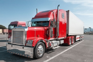 Semi-Truck Accident Claims in Columbia SC