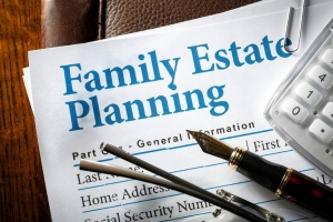 ADMINISTERING AN ESTATE AS PERSONAL REPRESENTATIVE (WITH OR WITHOUT AN ESTATE LAWYER)