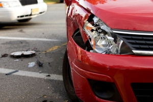 What you need to know when filing a Personal Injury Lawsuit
